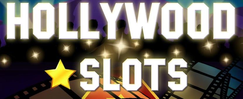 hollywood slots